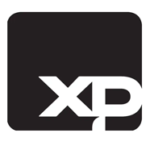 XP Investimentos
