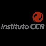 Instituto CCR