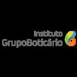 Instituto Grupo Boticário