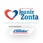 Instituto Joanir Zonta – Condor
